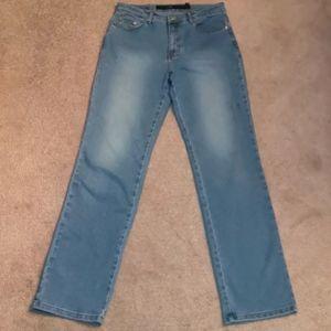 Jeans by Nico Sz 30 Nicci Style